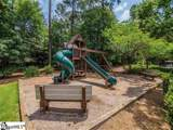 225 Bentwater Trail - Photo 8