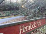 0000 Hemlock Trail - Photo 1