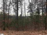 515 Augusta Links Trail - Photo 1