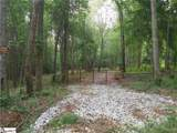 00 Lone Oak Road - Photo 1