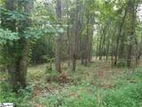 00 Lone Oak Road - Photo 8