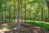 361 Hidden Creek Circle - Photo 24
