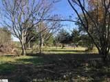 1095 Burris Road - Photo 2