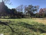 1095 Burris Road - Photo 4