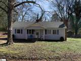 1673 Double Branch Road - Photo 1