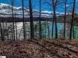 664 Crystal Cove Trail - Photo 1