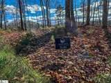 664 Crystal Cove Trail - Photo 10