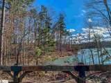 664 Crystal Cove Trail - Photo 12
