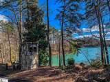 664 Crystal Cove Trail - Photo 13