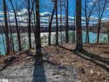 664 Crystal Cove Trail - Photo 3