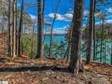 664 Crystal Cove Trail - Photo 4
