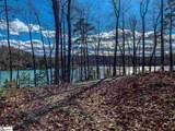 664 Crystal Cove Trail - Photo 5