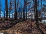 664 Crystal Cove Trail - Photo 7