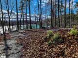 664 Crystal Cove Trail - Photo 9