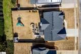 4 Grayling Court - Photo 30