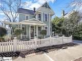 317 Hampton Avenue - Photo 31
