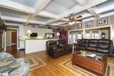 10 Scout Road - Photo 13