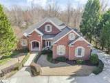 300 Red Maple Way - Photo 1