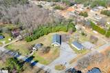 511 Old Cedar Rock Road - Photo 3
