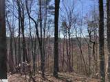 0 Table Rock Road - Photo 3
