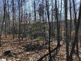 0 Table Rock Road - Photo 4