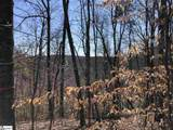 0 Table Rock Road - Photo 5