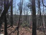 0 Table Rock Road - Photo 6