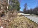 0 Table Rock Road - Photo 7
