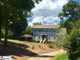 220 Cumberland Drive - Photo 24