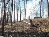 118 Summit Pine - Photo 1