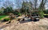 1 Stonebrook Farm Way - Photo 29