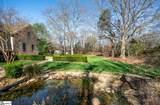 1 Stonebrook Farm Way - Photo 32