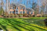 405 Perry Hill Road - Photo 1
