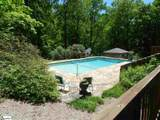 196 Mountain Laurel - Photo 4