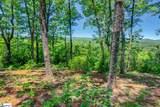146 Cherokee Rose Trail - Photo 3