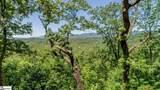 146 Cherokee Rose Trail - Photo 5