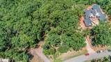 146 Cherokee Rose Trail - Photo 9