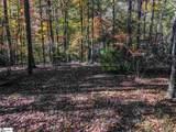132 Big Creek Trail - Photo 15