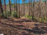 132 Big Creek Trail - Photo 16