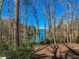 132 Big Creek Trail - Photo 3