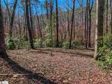 132 Big Creek Trail - Photo 4