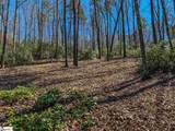 132 Big Creek Trail - Photo 5