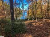 132 Big Creek Trail - Photo 9