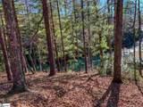 S78 Red Buckeye Trail - Photo 10