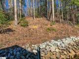 S78 Red Buckeye Trail - Photo 12
