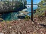 S78 Red Buckeye Trail - Photo 5
