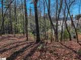S78 Red Buckeye Trail - Photo 6