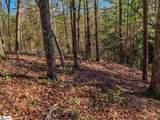 S78 Red Buckeye Trail - Photo 7
