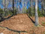 S78 Red Buckeye Trail - Photo 8