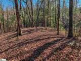 S78 Red Buckeye Trail - Photo 9